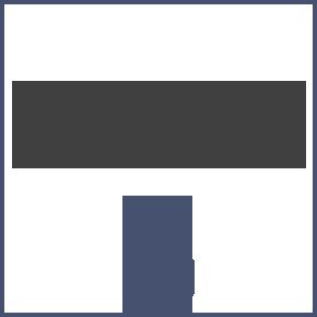 Asesoría Contable y Fiscal Reymendez, S.L. en Burlada