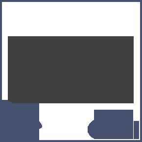 Control de ingresos y gasto en Rey Mendez, S.L