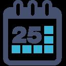 dia 25 nominas_Asesoría Laboral Reymendez, S.L. en Burlada