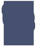 Skype de Asesoría contable, fiscal y laboral Rey Mendez, S.L.