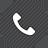 phone(1)ReyMendez, S.L.