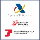 Seguridad Social Asesoría Laboral Reymendez, S.L. en Burlada